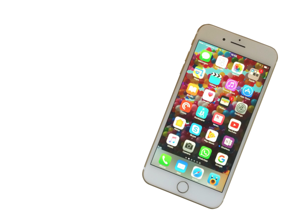 Iphone 7 plus clipart clear transparent images clear png.