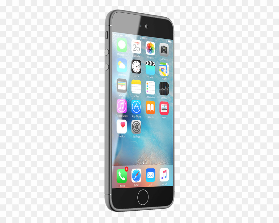 айфон 7 пнг PNG Apple Iphone 7 Plus Iphone 5 Clipart download.