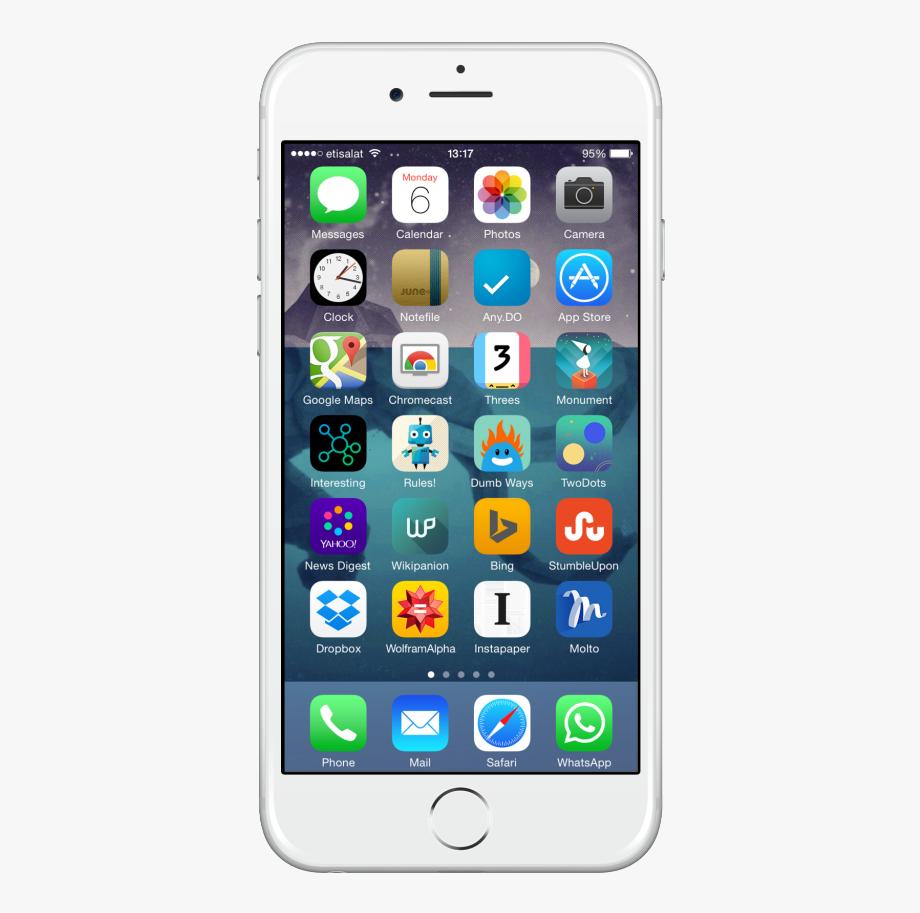 Home / Iphones / Iphone 6s.