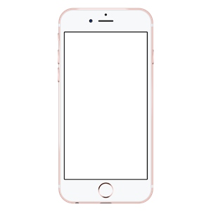 iPhone 7 Concept clipart, cliparts of iPhone 7 Concept free.