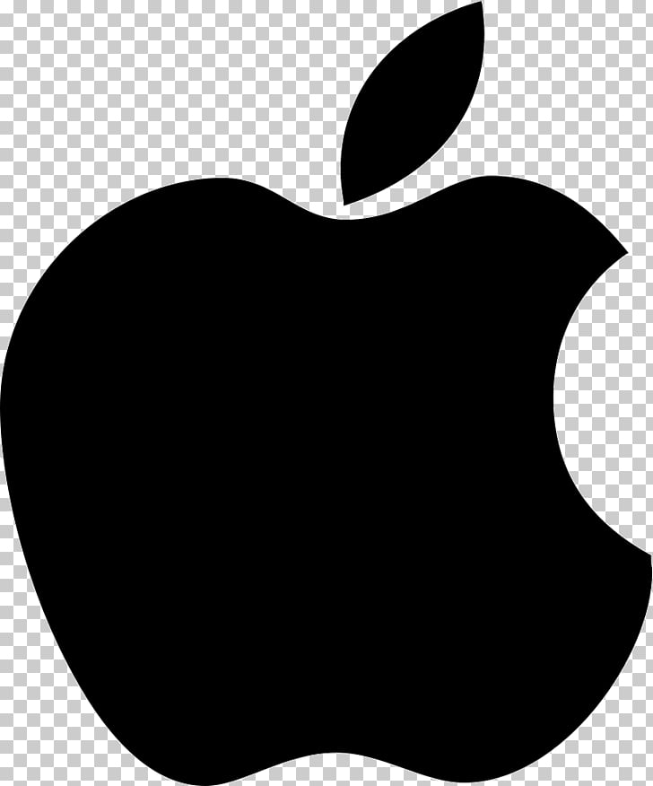 Apple iPhone 7 Plus Logo Podcast AirPower, apple PNG clipart.