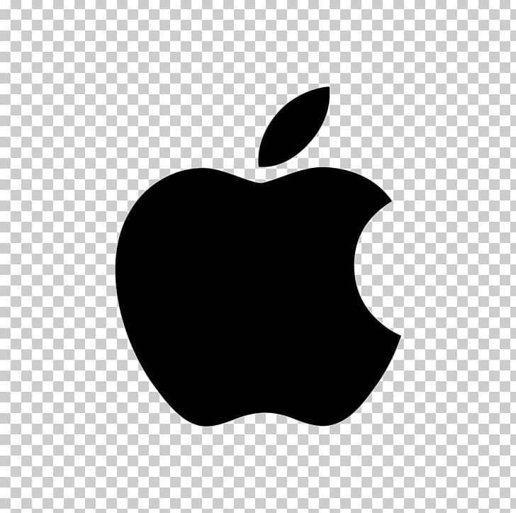 IPhone 8 IPhone 7 Plus IPhone X Apple PNG, Clipart, Apple.