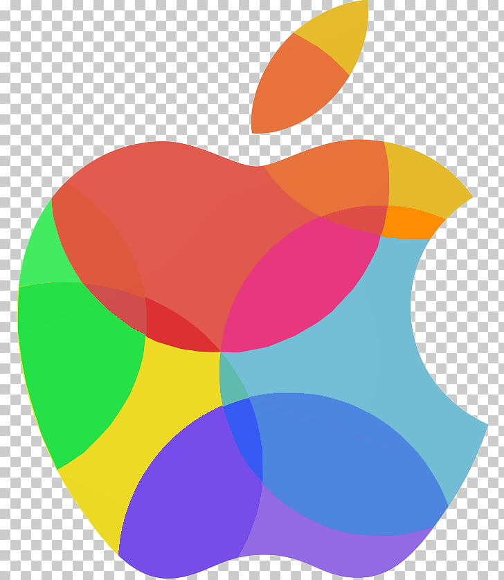 Apple Worldwide Developers Conference Logo iPhone 7 Plus.