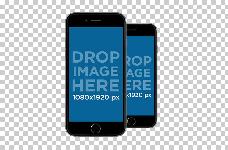 Feature phone Smartphone Apple iPhone 8 Plus iPhone 7 iPhone.