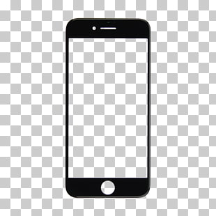 124 iphone 7 Mockup PNG cliparts for free download.