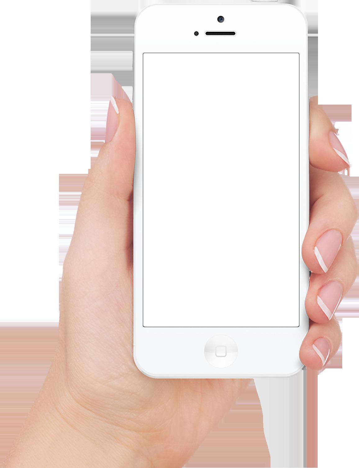 iPhone 4 iPhone 7 Mobile app development App Store.