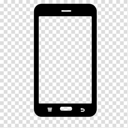 IPhone 5c iPhone 7 Plus Apple , android phone transparent.