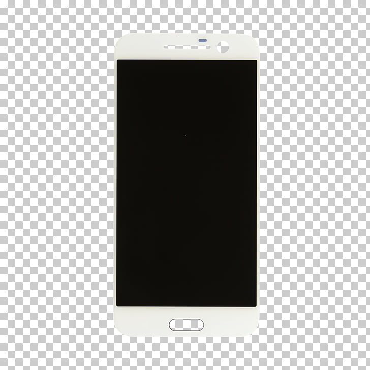 IPhone 6 iPhone 7 iPhone 4S iPhone X Mockup, White Screen.