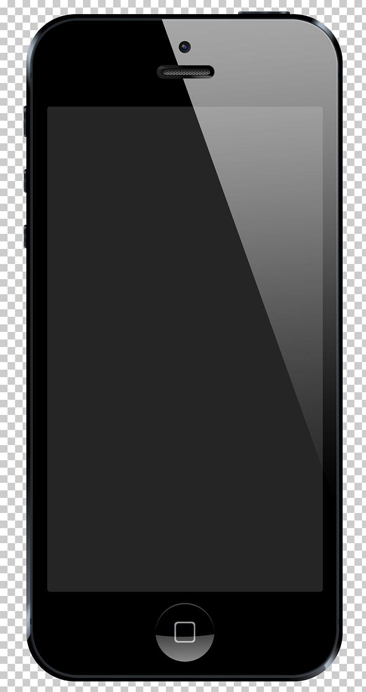 IPhone 4S iPhone 5 iPhone 6 iPhone 7, Phone PNG clipart.