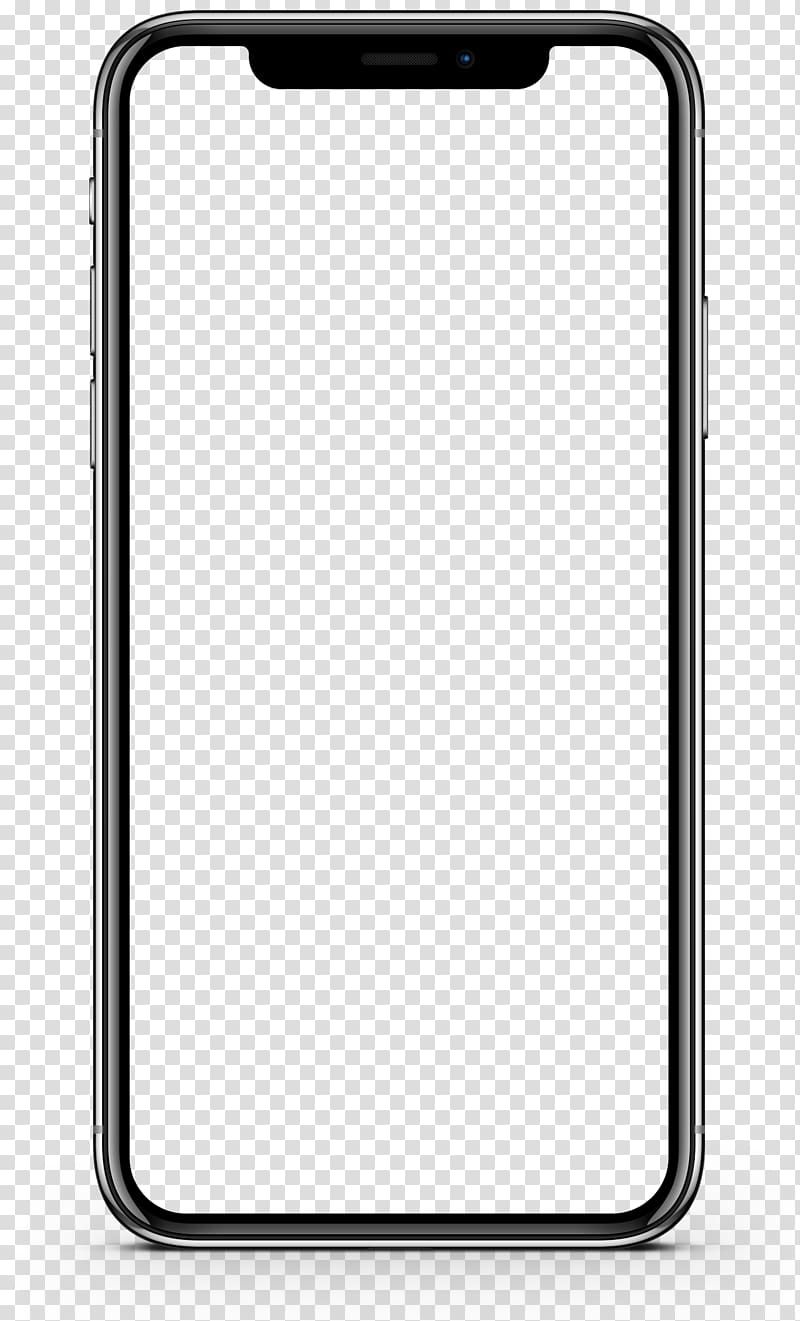 Space gray iPhone X, iPhone X iPhone 7 iOS 12 Messages.