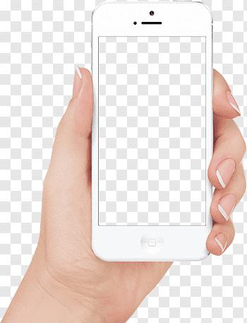 Smartphone frame, iPhone 5 iPhone 6 Plus iPhone X, Iphone In.