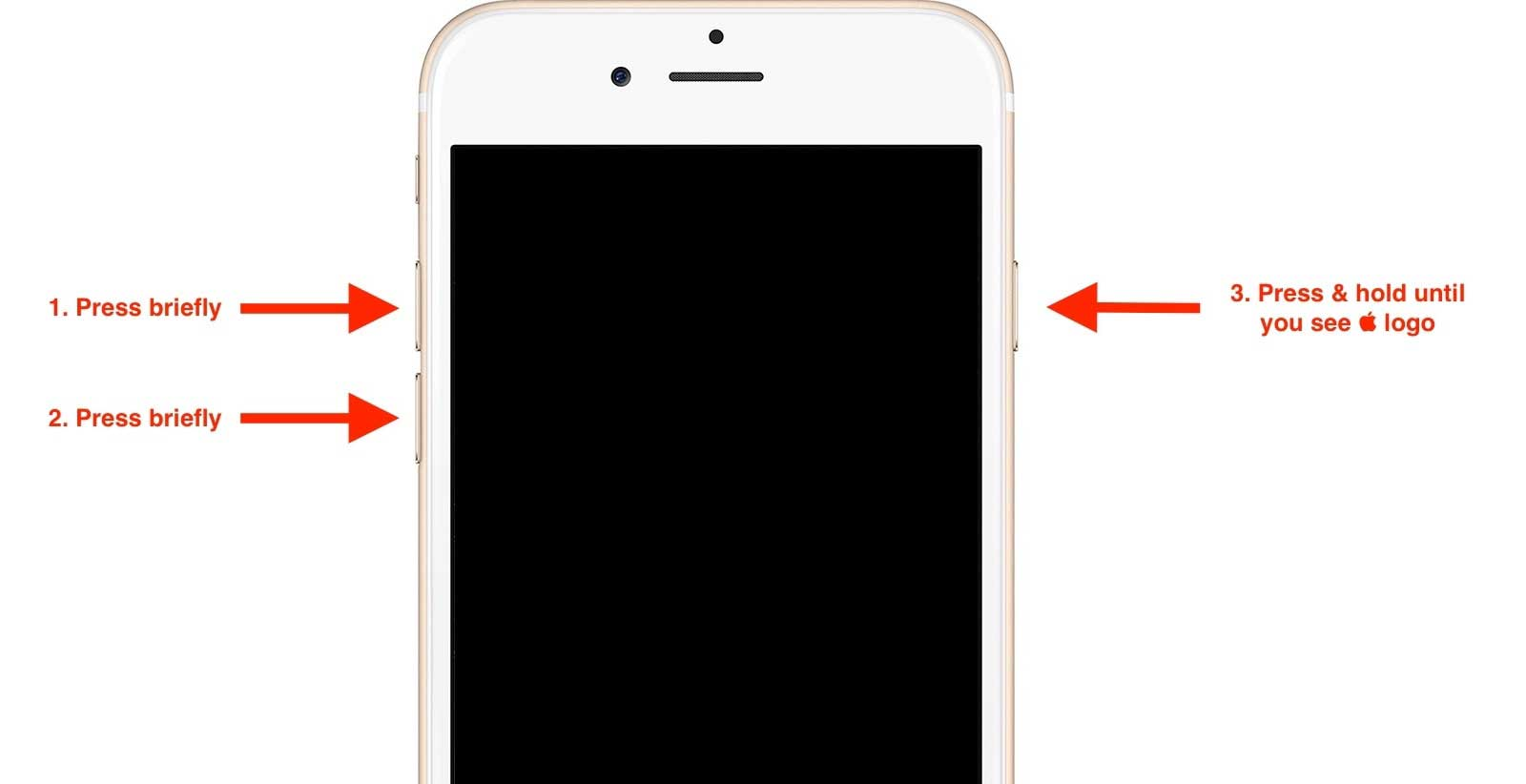 How to Fix the iPhone Keeps Restarting or Crashing Issue.