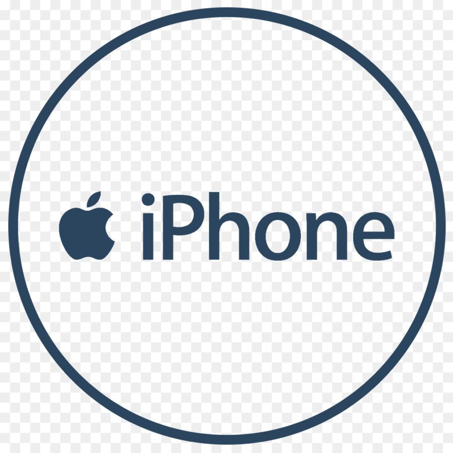 Apple Logo Background.