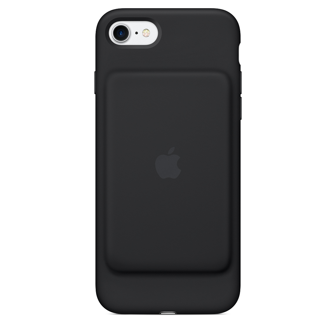 iPhone 7 Smart Battery Case.