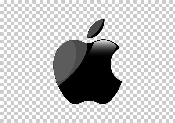 Apple Worldwide Developers Conference Logo Apple iPhone 7.