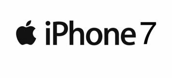iPhone 7 Schematics.