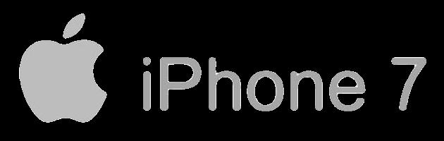 Rumored IPhone 7 &ndash Apple A Plus Logo Image.