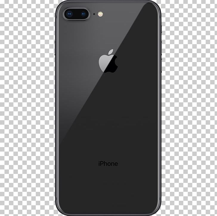 Apple IPhone 7 Plus Smartphone Price PNG, Clipart, Angle.