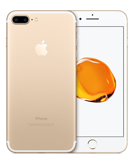 Apple iPhone 7 Plus 32GB.