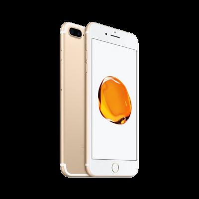 Apple iPhone 7 Plus 128GB.