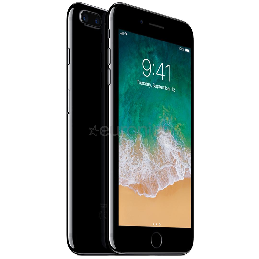 Apple iPhone 7 Plus (128 GB).