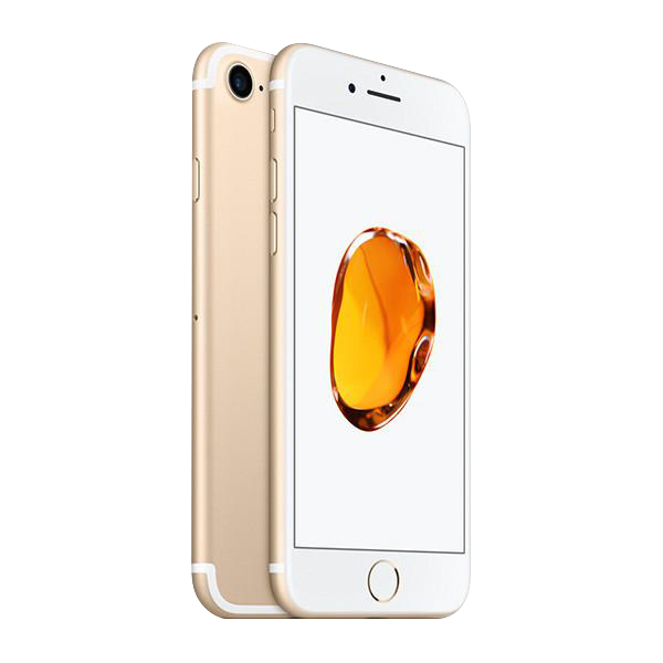 iphone 7 png 10 free Cliparts | Download images on ...