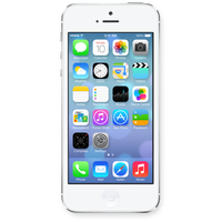 Download Iphone 7 Free PNG photo images and clipart.