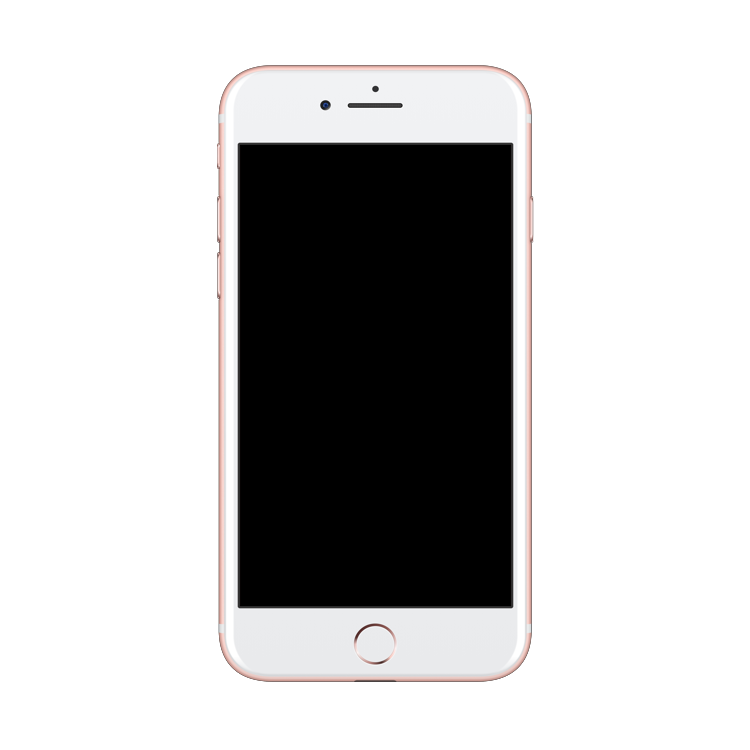 Iphone PNG Png Transparent Iphone Png.PNG Images..