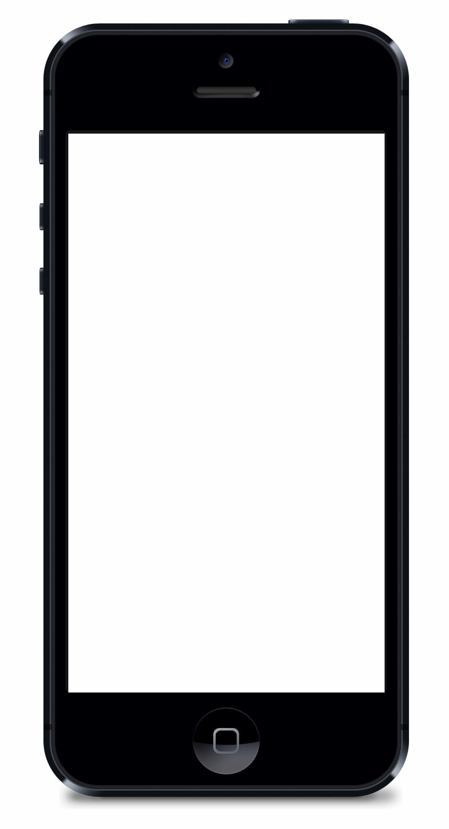 Iphone Pao, Ui Color, Mockup Templates, Iphone 7 Plus,.