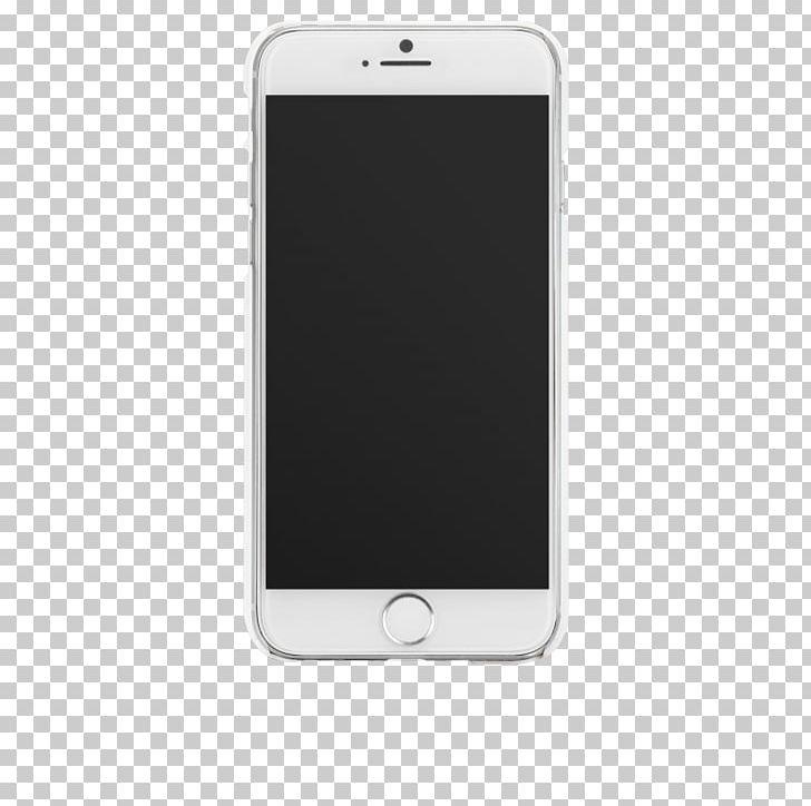 IPhone 4S IPhone 6 Apple IPhone 7 Plus Apple IPhone 8 Plus IPhone 5.