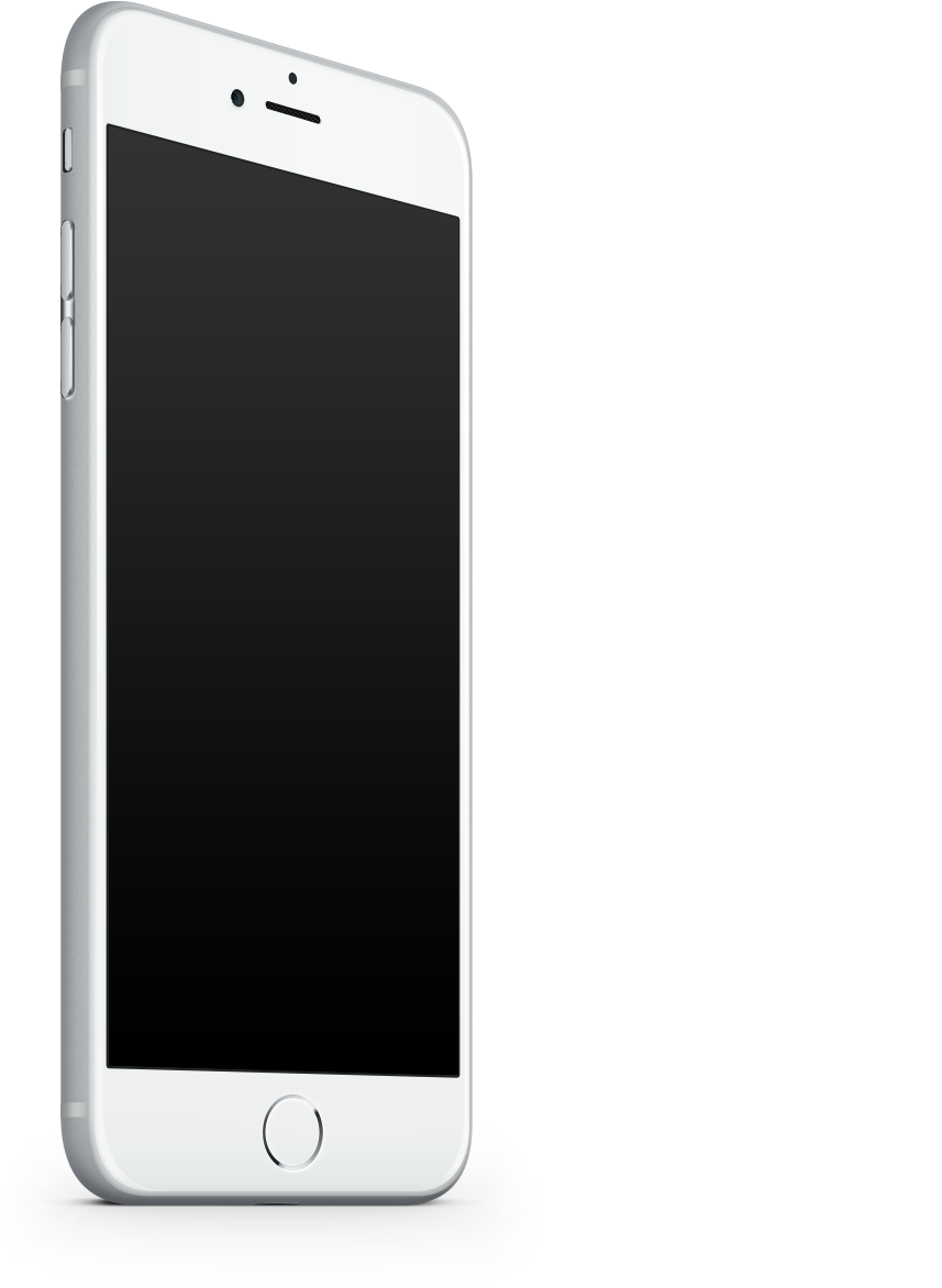 Iphone 7 Plus Png Apple Iphone 7 Plus.