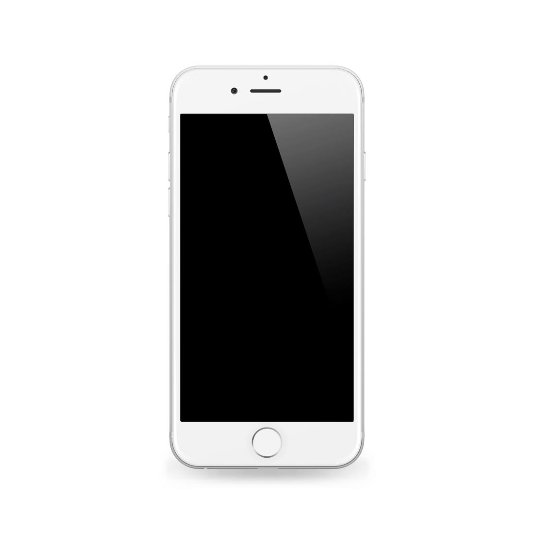iphone 7 png transparent 10 free Cliparts | Download ...