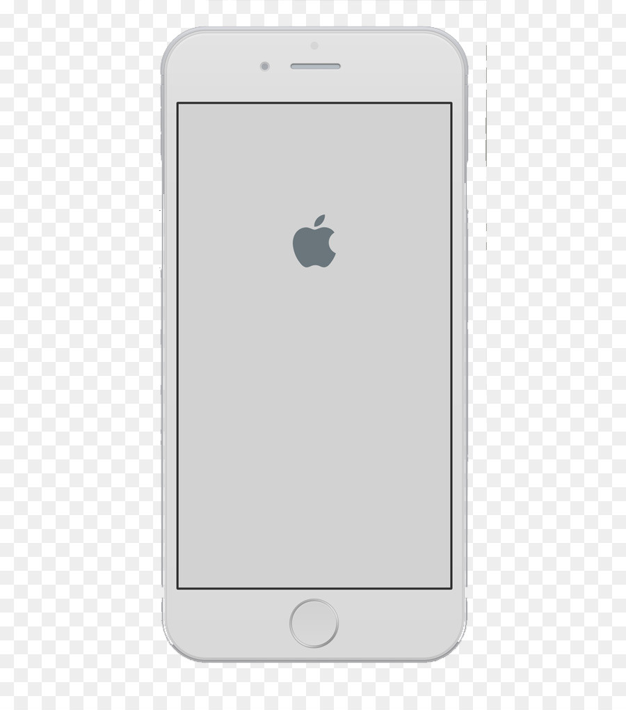 OPPO R9 Apple iPhone 7 Google Images.