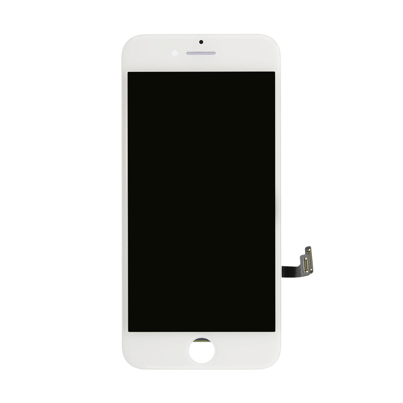 Apple LCD and Digitizer for the iPhone 7.