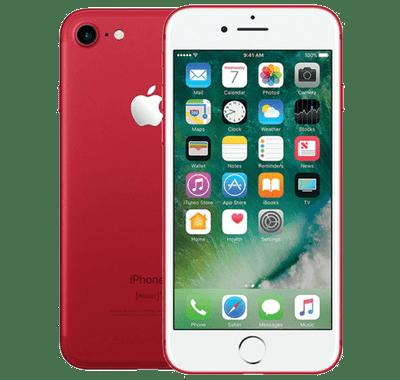 Apple iPhone 7 128 GB.