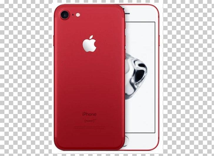 Apple IPhone 7 Plus PNG, Clipart, Apple, Apple Iphone 7 Plus, Apple.