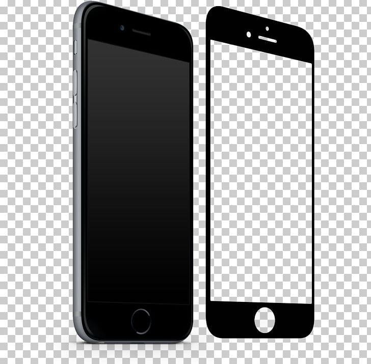 IPhone 7 Plus IPhone 5 Telephone IPhone 6s Plus Screen Protectors.