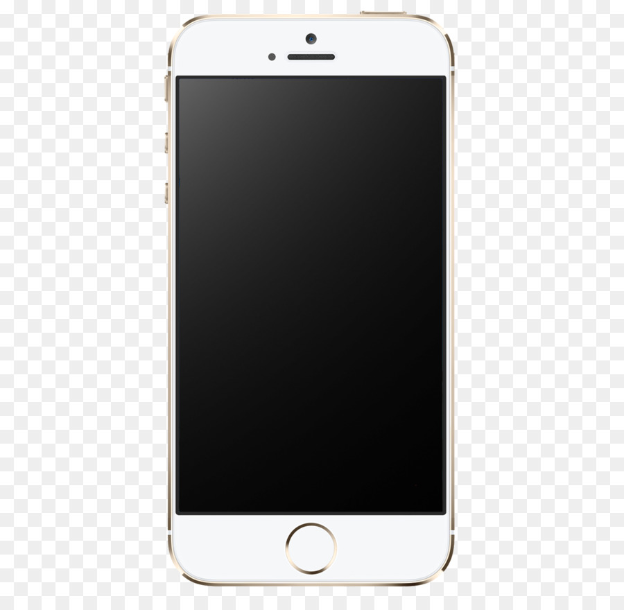 IPhone 7 Plus IPhone 8 Plus IPhone 6 Scr #76078.