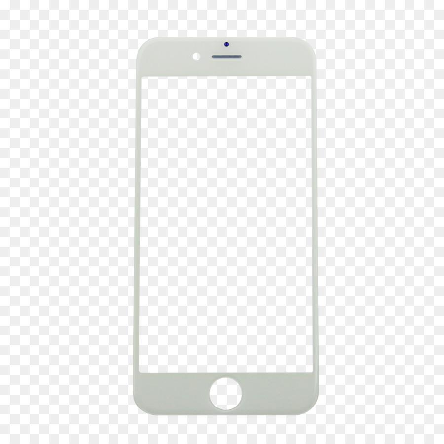 iPhone 5 iPhone 4S iPhone 7 Plus iPhone 6 Plus Screen Protectors.