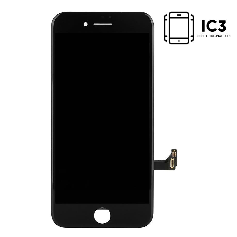 iPhone 7 IC3 Premium Original LCD.