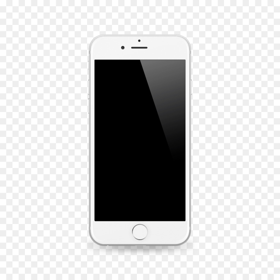 Free Iphone 7 Png Transparent, Download Free Clip Art, Free.