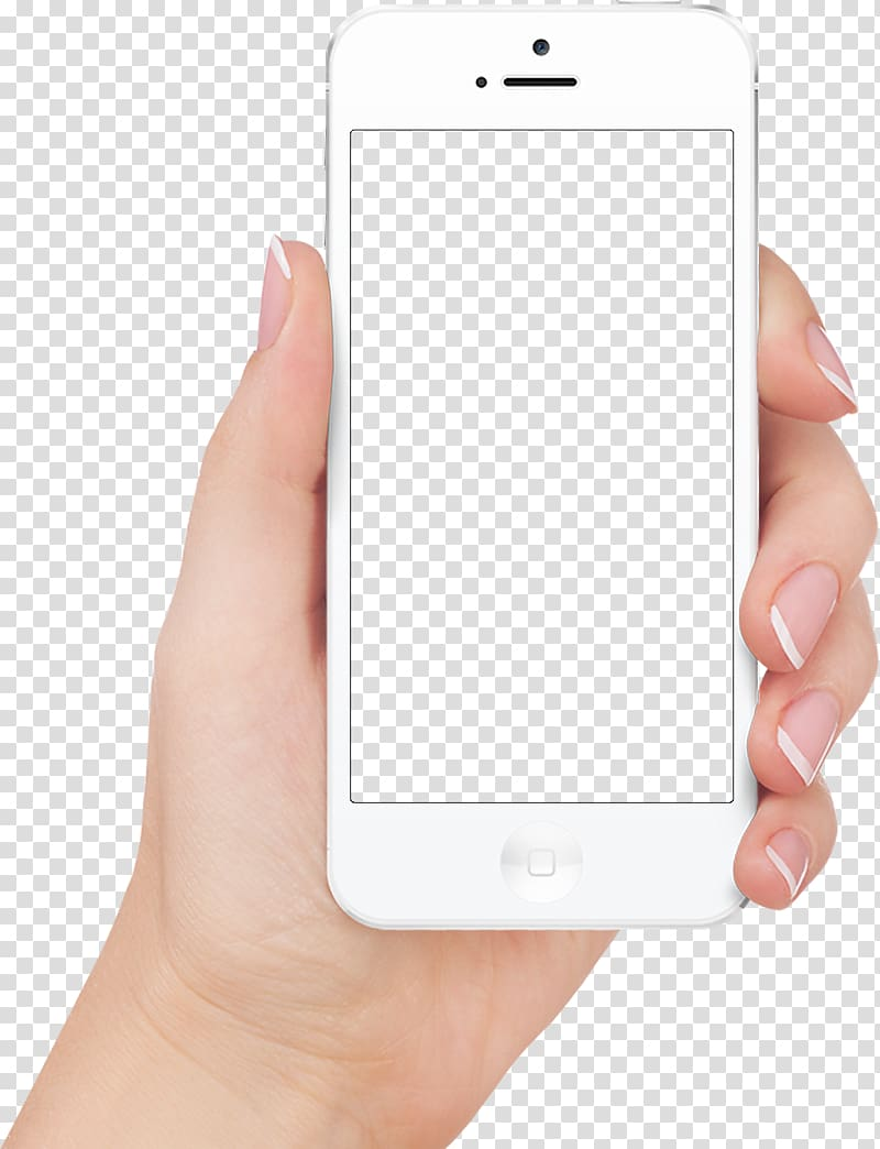 IPhone 4 iPhone 7 Mobile app development App Store, Apple.