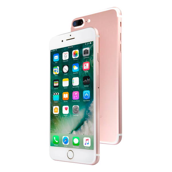 Iphone clipart 7png, Iphone 7png Transparent FREE for.