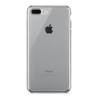 Belkin Air Protect™ SheerForce™ Case for iPhone 8 Plus.