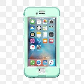 Apple IPhone 7 Plus Smiley Emoticon LOL Clip Art, PNG.