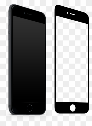 Free PNG Iphone 6s Clip Art Download.