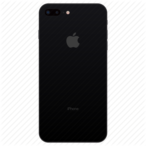 \'Apple Devices 2017\' by Oxsana Umnova.