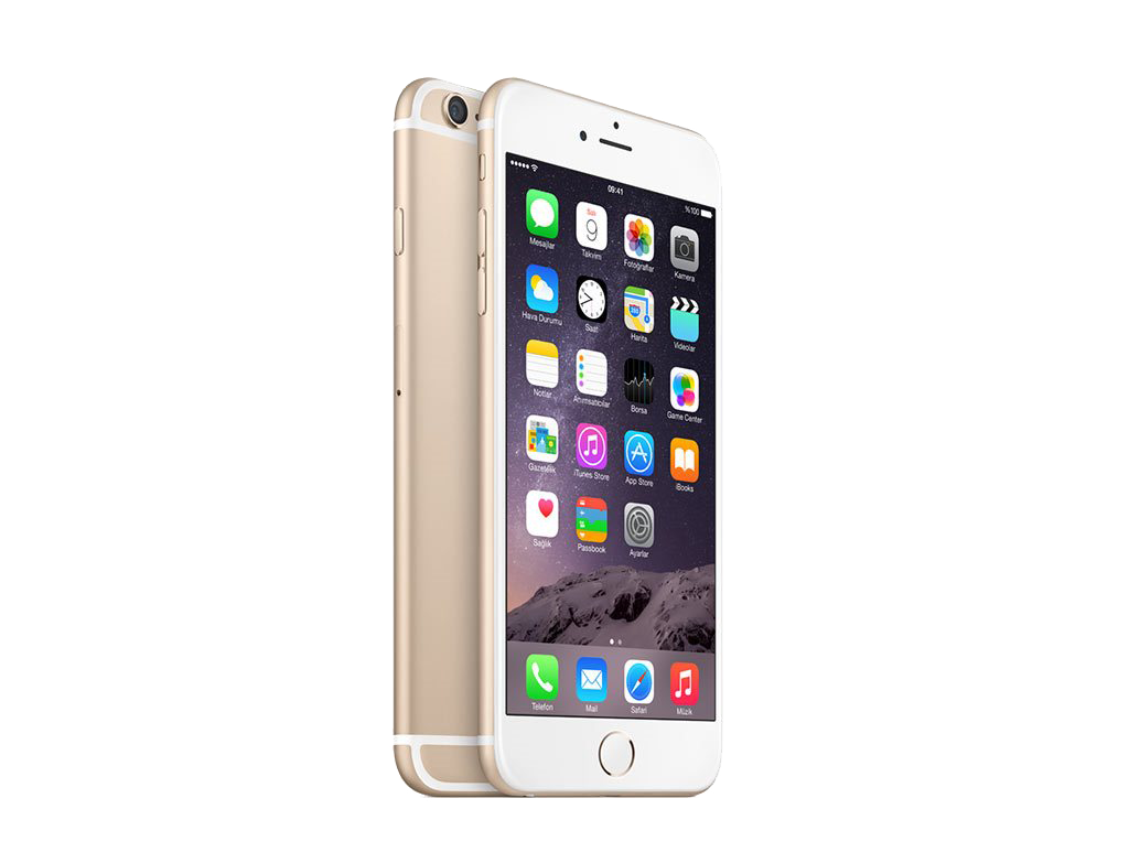 iPhone 7 PNG Transparent Images.