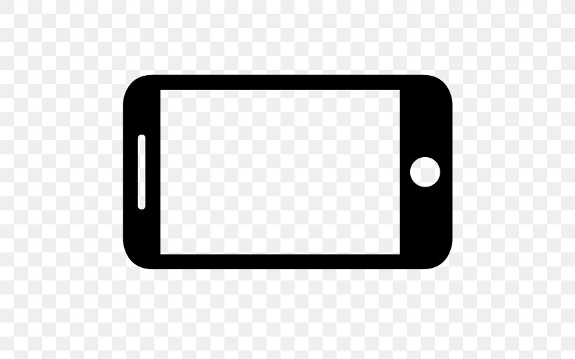 IPhone 8 Telephone Handheld Devices Clip Art, PNG, 512x512px.