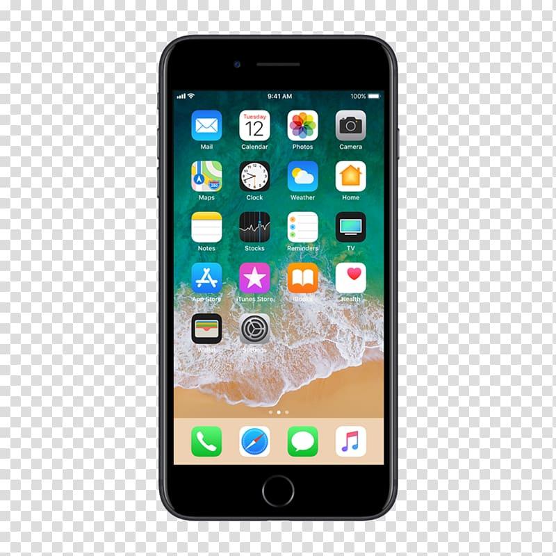 Black iPhone 7 Plus, iPhone 7 Plus IPhone 8 Plus iPhone 6s.